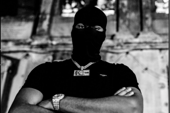 9 Masked Rappers You Should Be Listening to! 🎭