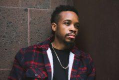 NEW MUSIC ALERT! EP from Wizkid, Davido, Mr Eazi collaborator King Lekan   @king_lekan
