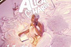 Alicai Harley returns with slick new single + video 'I Just Wanna Know'|@AlicaiHarley