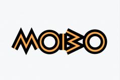 MOBO AWARDS 2020 RETURNS ON 9 DECEMBER | @MOBOAwards