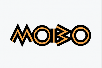 MOBO AWARDS 2020 RETURNS ON 9 DECEMBER | @MOBOAwards