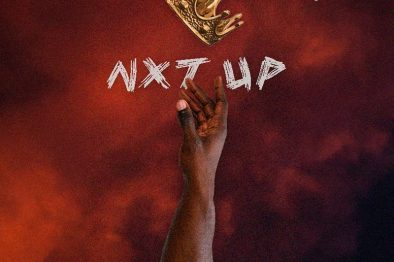 9bills launches 'NxT Up' Playlist